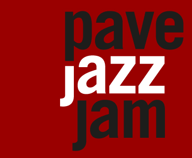 Jazz Jam with Stuart Garside