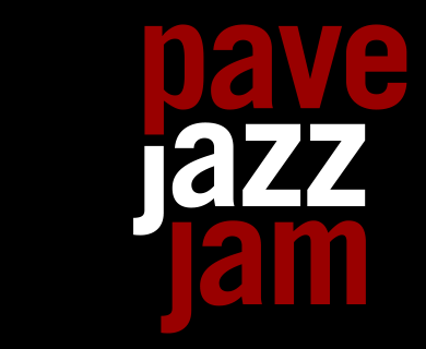 Jazz Jam with Jenny Smith